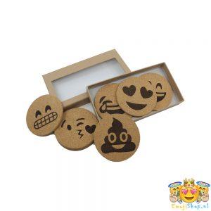emoji-onderzetters-doosje-boven-alles