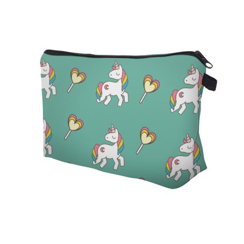 unicorn-candy-emoji-etui-schuin2