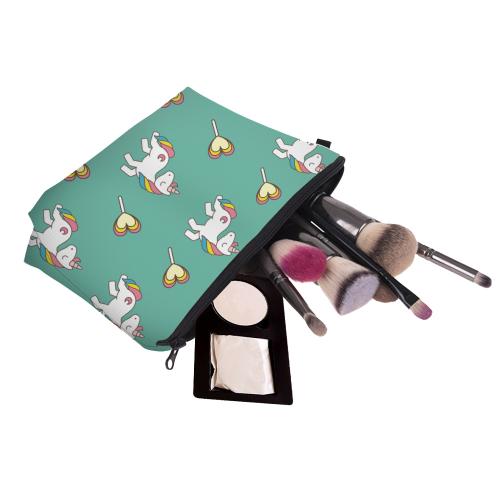 unicorn-candy-emoji-etui-spulletjes-schuin2
