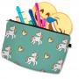 unicorn-candy-emoji-etui-spulletjes2